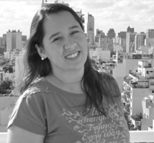 Meli Rodríguez- Producción